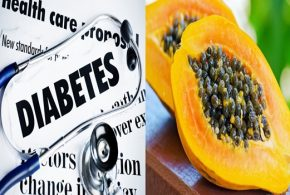 6 Reasons To Eat Papaya If You Are Diabetic