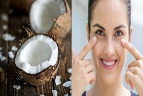 Surprising Reasons to Consider the Coconut Oil as the Secret of Beauty
