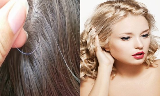 Hair Myths you should get out of your system