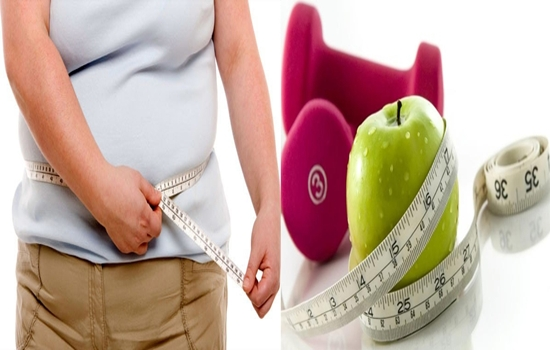 How to Ensure the Success of Your Weight-Loss Diet