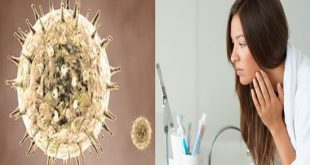 How to Examine Your Skin at Home to Avoid Skin Cancer