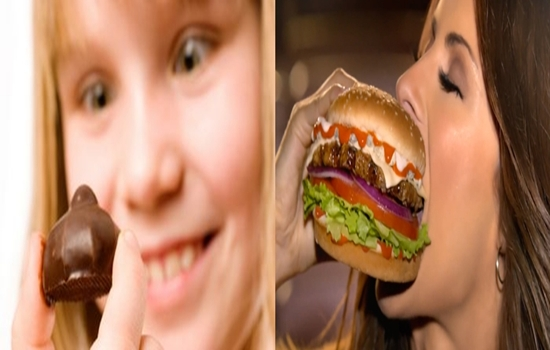5 Things You Will Say If You Are Obsessed about Food