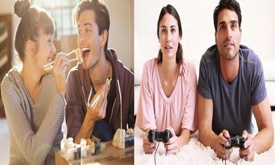 Tips to Help Your Wife Love You