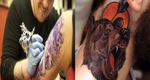 tips for a successful cosmetic tattoo