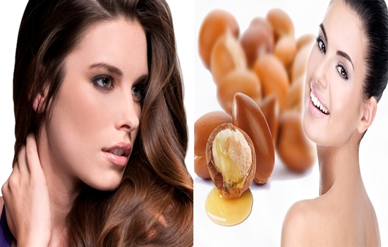 Amazing Uses of Argan Oil for Hair and Skin