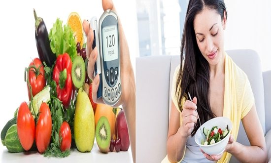 Fruits to eat when you have Type 2 Diabetes