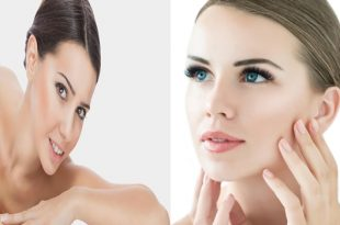 How to Take Care of Your Oily Skin
