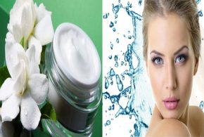 Helpful Information about Organic Skin Care