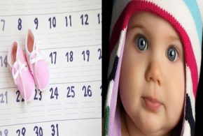 Top Reasons for Using Pregnancy Calendar
