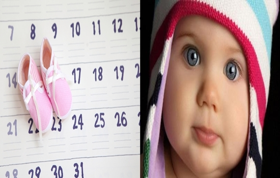 Reasons for Using Pregnancy Calendar