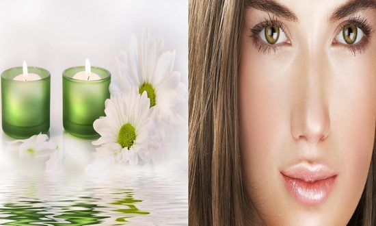 Stunning and Natural Skin Care Tips
