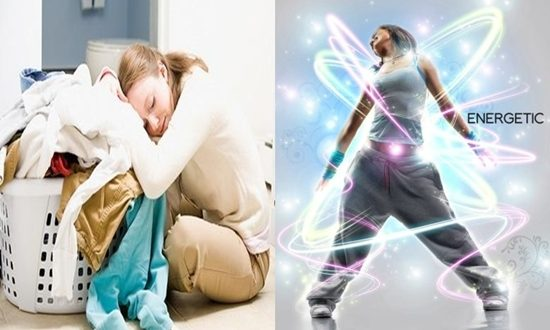 Tips You Will Feel Energetic All Day No Matter How Tiring