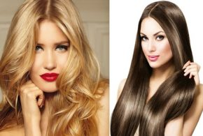 6 Tips to Grow Long Healthy Hair