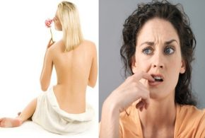 Easy Methods for Back Hair Removal