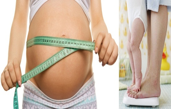 Facts you Need to Know About Losing the Baby Weight
