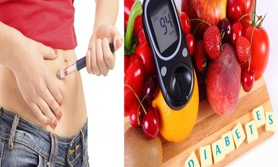 Facts you should Know About Diabetes