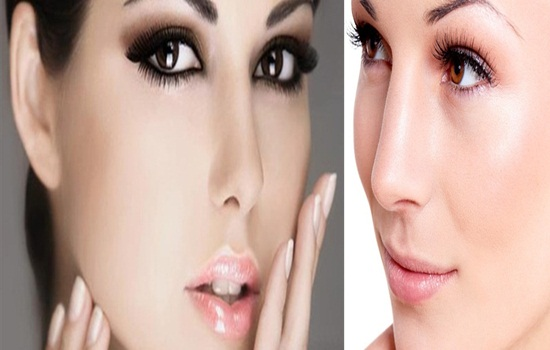 Guidelines to Make your Makeup Last Longer on Oily Skin