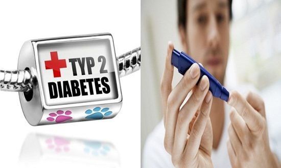 How to Reduce your Risk of Type 2 Diabetes