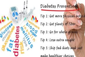 Important information about Diabetes and Diabetes Tests