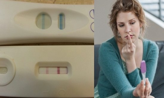 Interesting Facts and Information about First Response Pregnancy Test