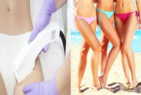 Laser Hair Removal for Bikini area-what you need to know
