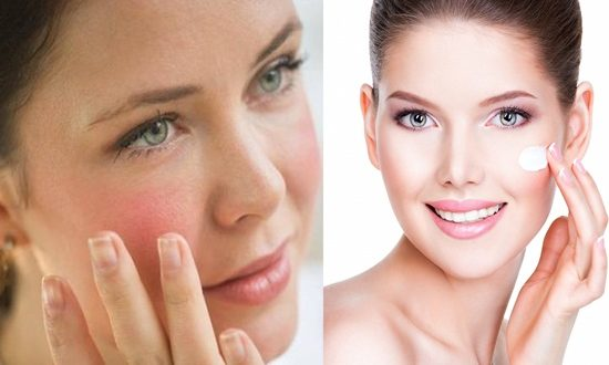 Manage Your Sensitive Skin with these Amazing Home Remedies