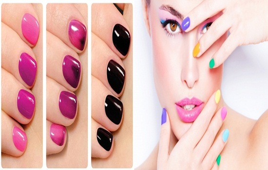 Pros and cons of Gel Nails Polish