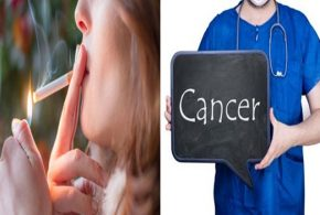 Reduce your Cancer Risk by Stop Doing these Habits