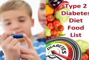The Best Foods for Type 2 Diabetes