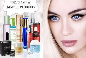 Things you need to know about skin care products