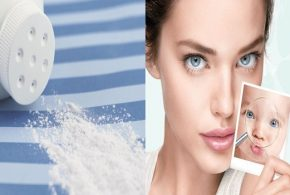 6 little known ways to make the most out of Baby Powder