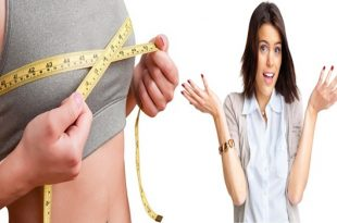 Can you enlarge breasts without surgery