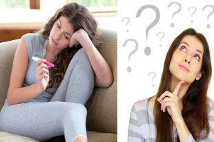 Surprising Facts about Negative Pregnancy Tests