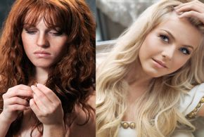 Tips To Make Your Hair Grow Faster