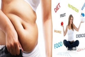 Top Effective Tips To Lose weight