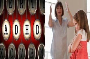 What You Need To Know About ADHD