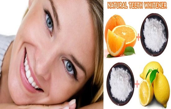 4 Natural Teeth Whitening Home Remedies Health 11
