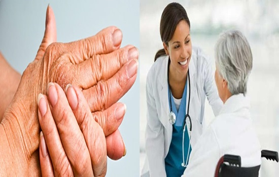 How to deal With Psoriatic Arthritis if you are a woman