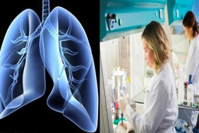 New research holds guarantee for customized lung disease medications