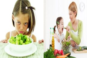 Recognizing kids at danger of dietary issues is critical to sparing lives