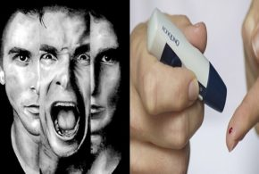 Schizophrenia could specifically build danger of diabetes