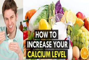 The 4 Best Ways To Boost Your Calcium Intake