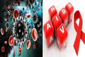 Acute HIV contamination, facts you need to know