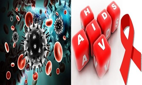 Acute HIV contamination, facts you need to know.