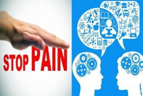 Brain variances amongst men and ladies influence reaction to pain alleviation