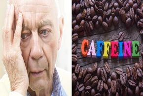Caffeine may ward off dementia by increasing protective enzyme