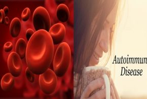 Could altered red platelets prompt to new medications in autoimmune disease?