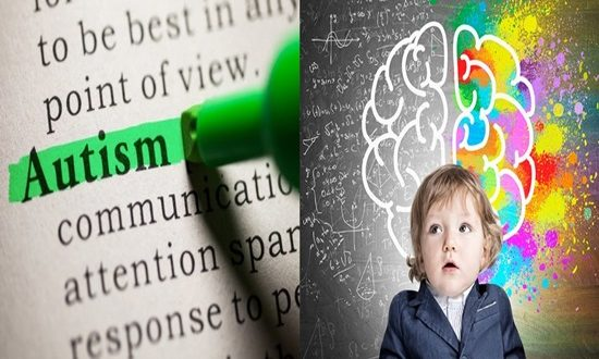 Possible biomarker for autism found