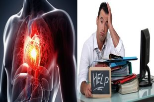 Screening for coronary illness may prompt to counteractive action, better medicines