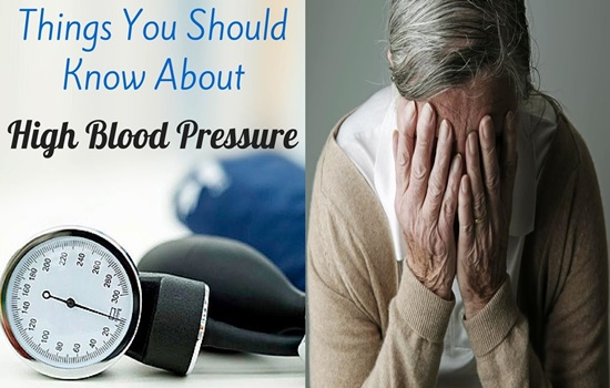 Unexpected drops in blood pressure may expand danger of dementia